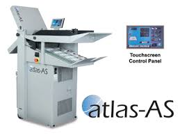 Atlas - AS