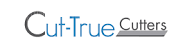 Cut-True Logo